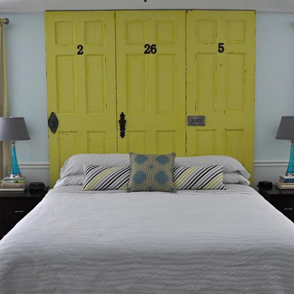 creative-diy-headboard-ideas-bedroom-24