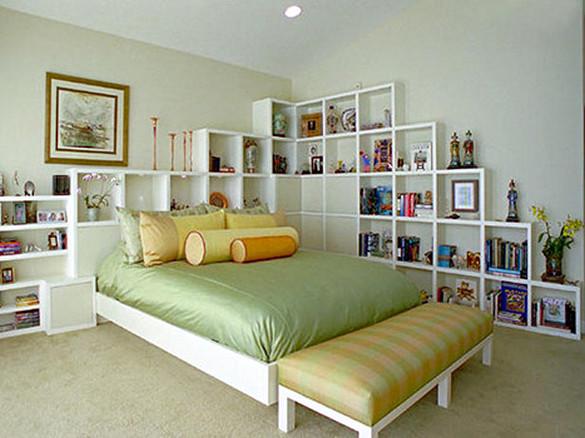 creative-diy-headboard-ideas-bedroom-28