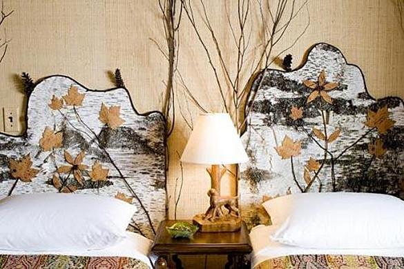 creative-diy-headboard-ideas-bedroom-31