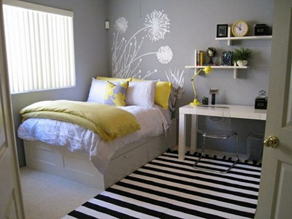creative-diy-headboard-ideas-bedroom-33