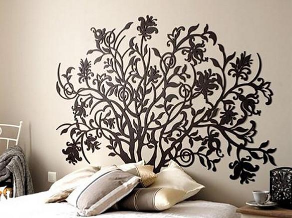 creative-diy-headboard-ideas-bedroom-34