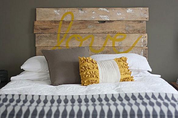 creative-diy-headboard-ideas-bedroom-35
