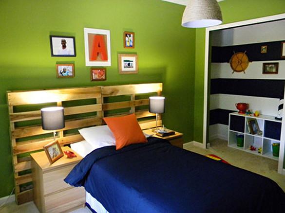 creative-diy-headboard-ideas-bedroom-38