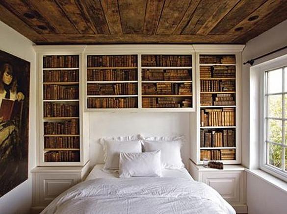 creative-diy-headboard-ideas-bedroom-40