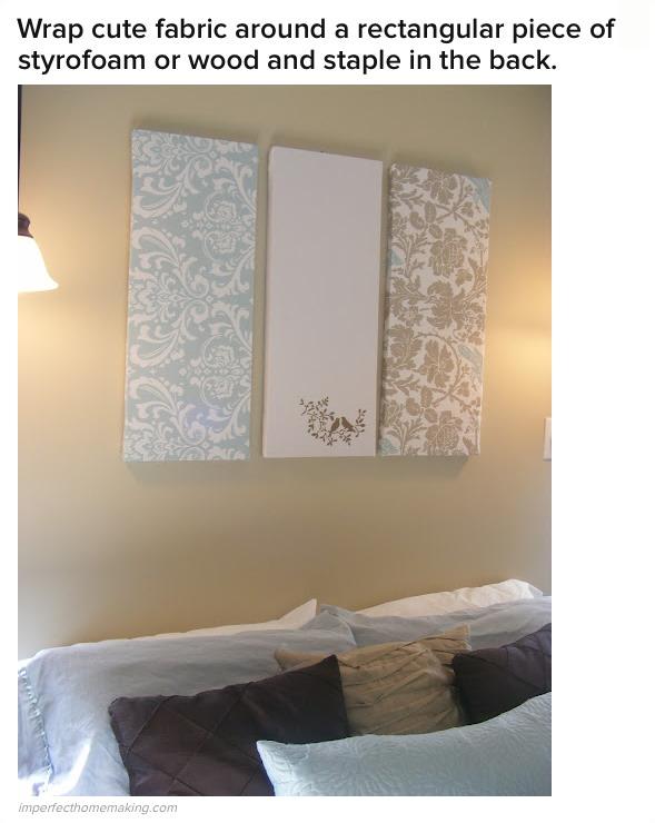 creative-diy-headboard-ideas-bedroom-42