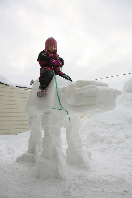 creative-funny-snowman-pictures-11