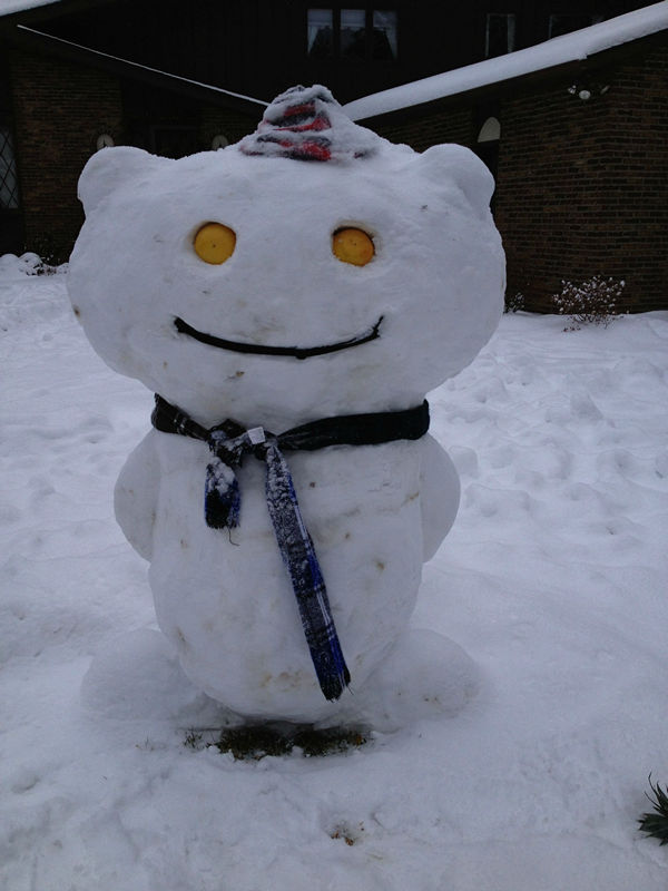 creative-funny-snowman-pictures-24