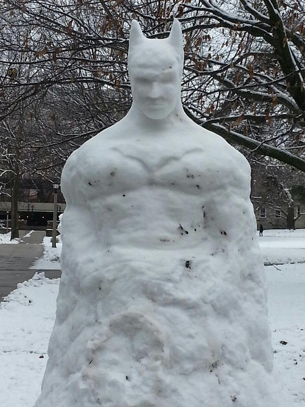 creative-funny-snowman-pictures-35