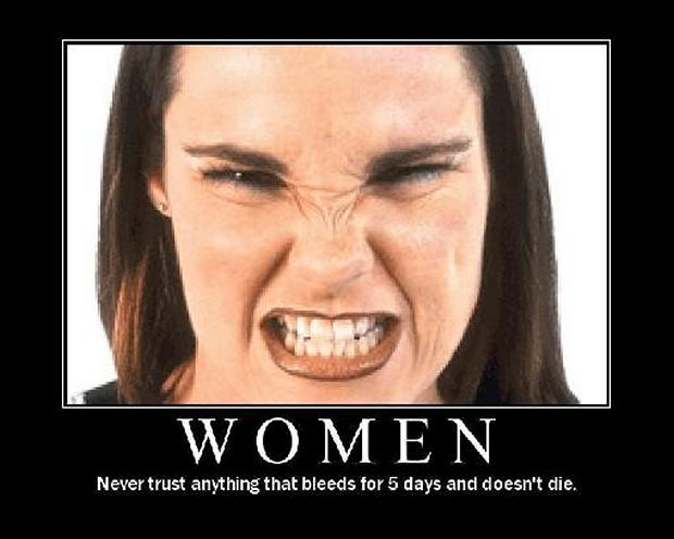 funny-pictures-for-women-14