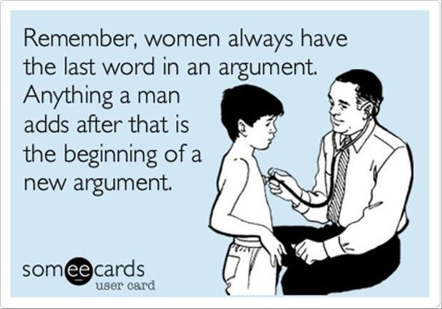 funny-pictures-for-women-20