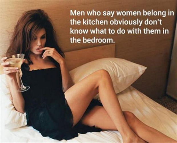 funny-pictures-for-women-31