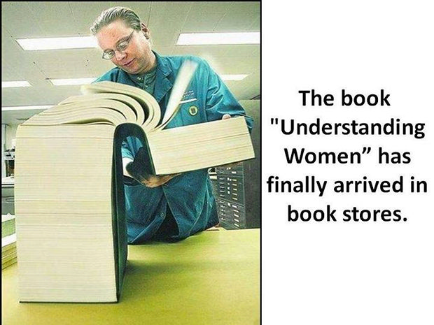 funny-pictures-for-women-9