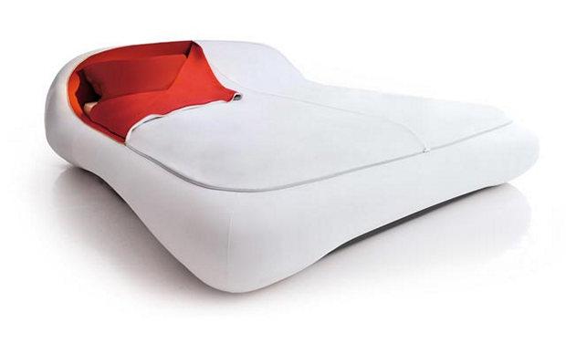 futuristic-bed-design-zip-3-futuristic