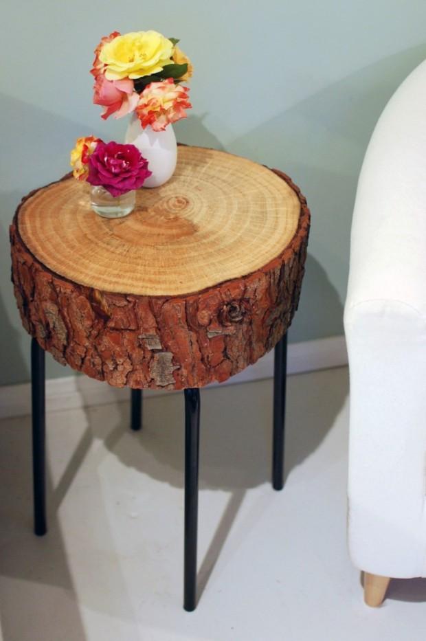 log-slice-end-table