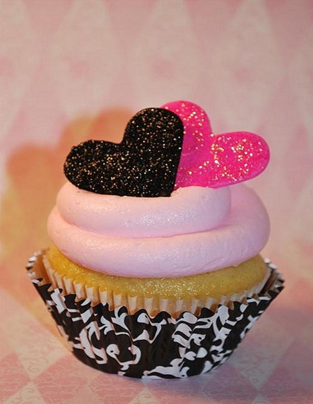 lovely-valentine-cupcakes-11