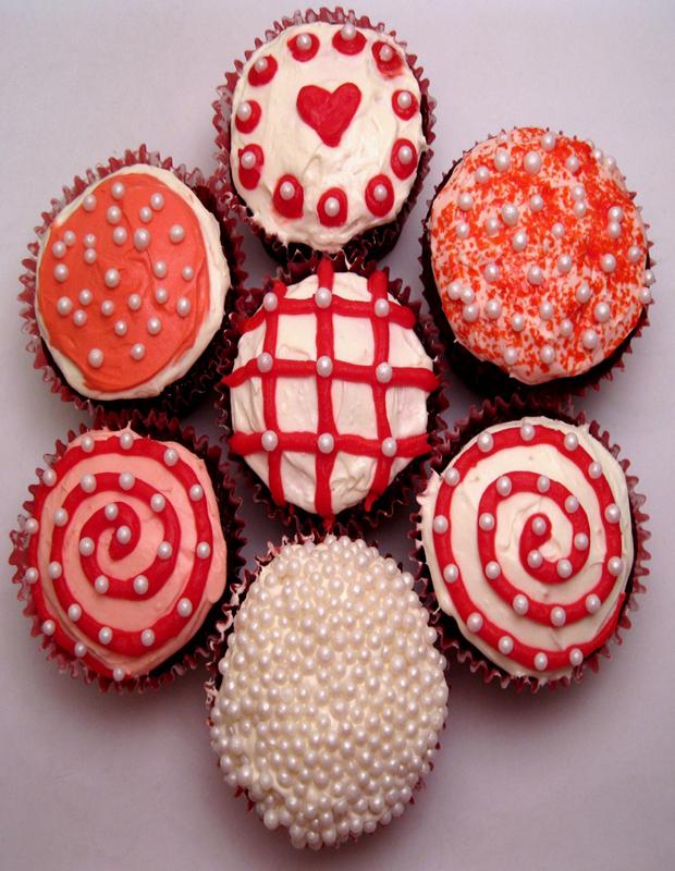 lovely-valentine-cupcakes-12
