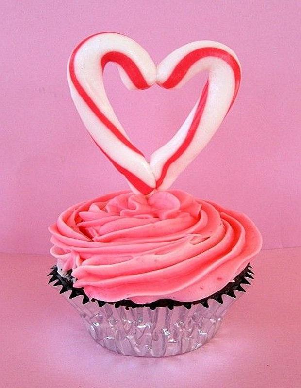 lovely-valentine-cupcakes-15