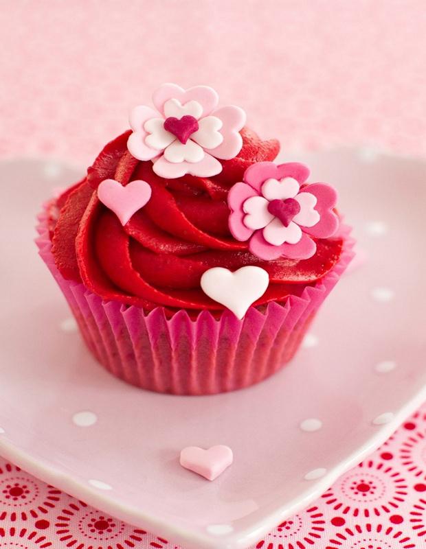 lovely-valentine-cupcakes-2