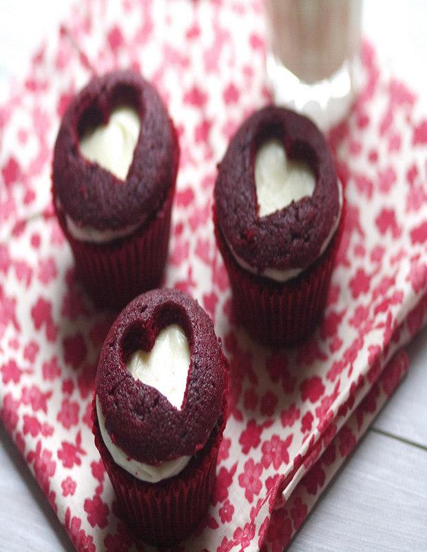 lovely-valentine-cupcakes-29