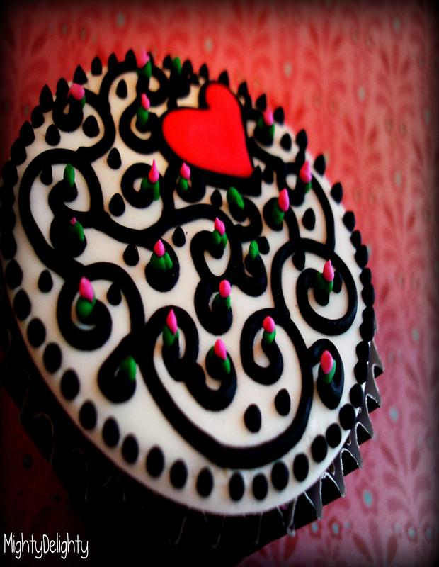 lovely-valentine-cupcakes-32