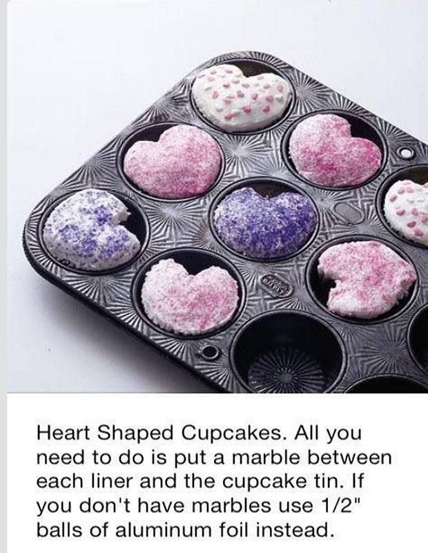 lovely-valentine-cupcakes-5