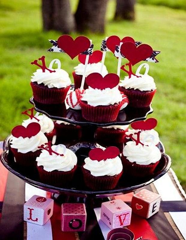 lovely-valentine-cupcakes-6