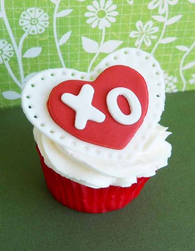 lovely-valentine-cupcakes-7