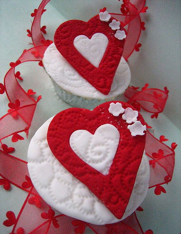 lovely-valentine-cupcakes-8