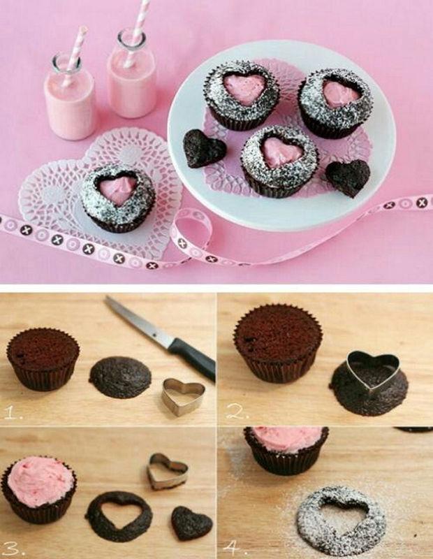 lovely-valentine-cupcakes-9