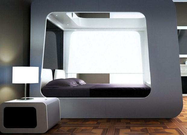 modern-canopy-bed-futuristic-design-home-design-inspiration-modern-canopy-bed-futuristic-design-5-futuristic
