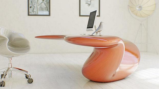 modern-futuristic-office-table-13-futuristic