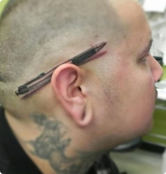 optical-illusion-tattoo-designs-10