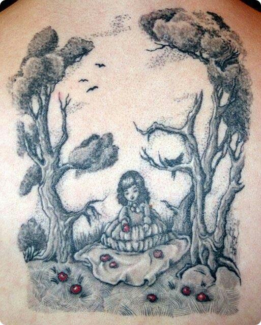 optical-illusion-tattoo-designs-12