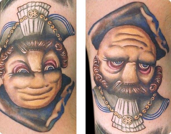 optical-illusion-tattoo-designs-21