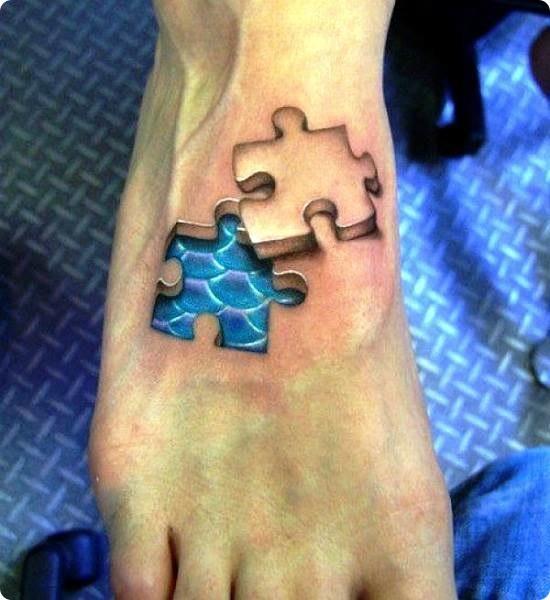 optical-illusion-tattoo-designs-24