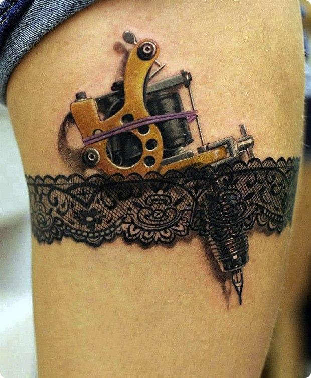 optical-illusion-tattoo-designs-5
