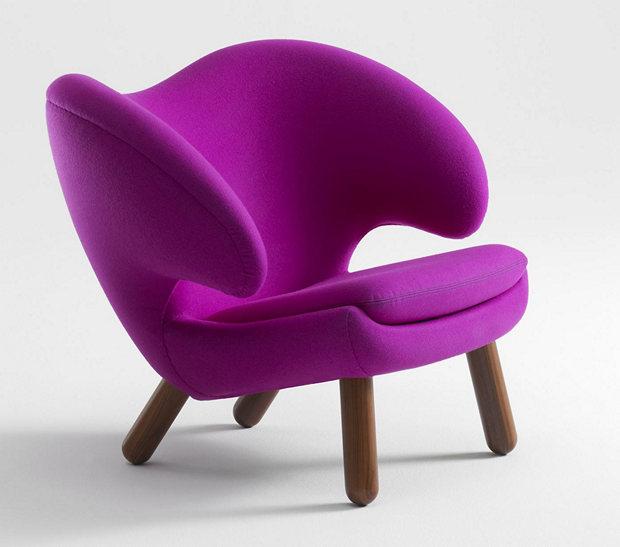 pelikanmodern-chair-design-for-indoor-furniture-futuristic