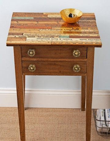 ruler-tabletop-diy-end-table