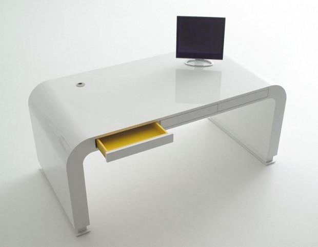 signalement-open-drawer-582x452-futuristic