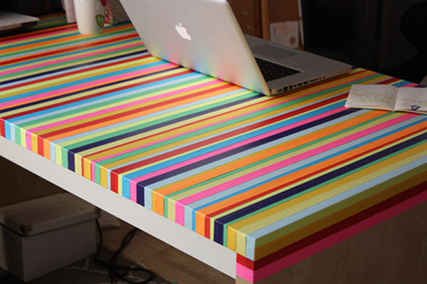 simple-craft-ideas-for-adults-1