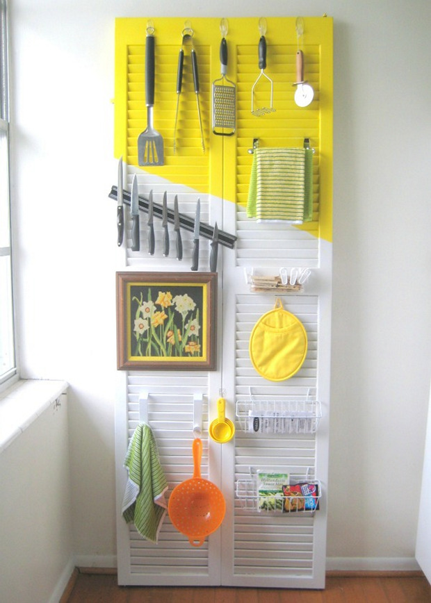simple-craft-ideas-for-adults-11