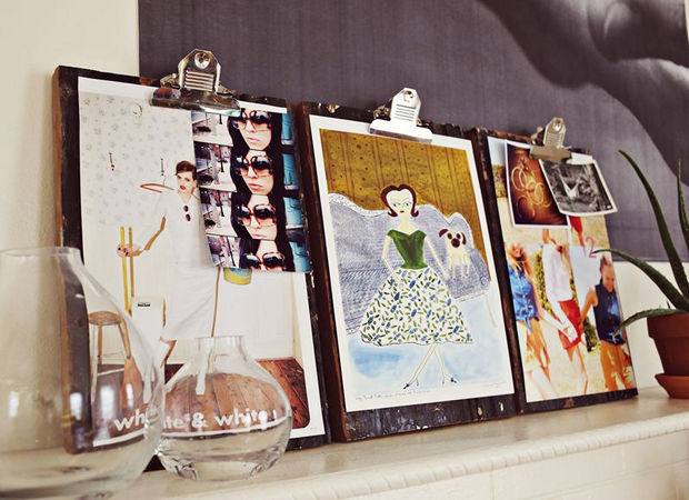 simple-craft-ideas-for-adults-2