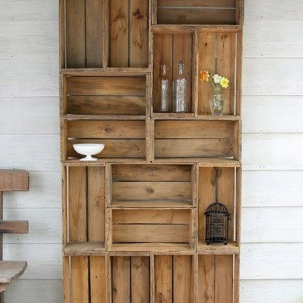 simple-crate-diy-ideas (12)