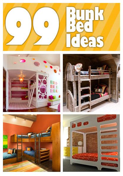 99-bunk-bed-ideas