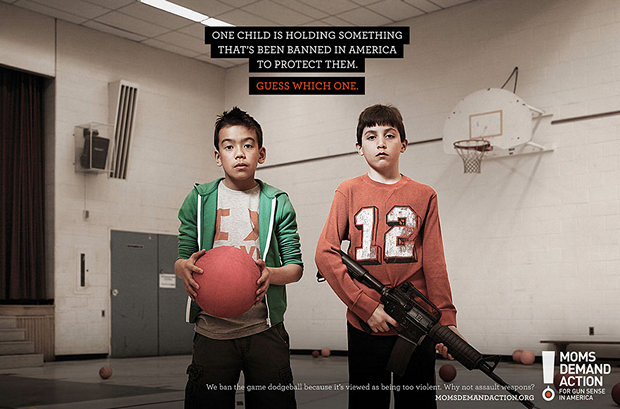 Advertisements-to-make-you-think-twice-19