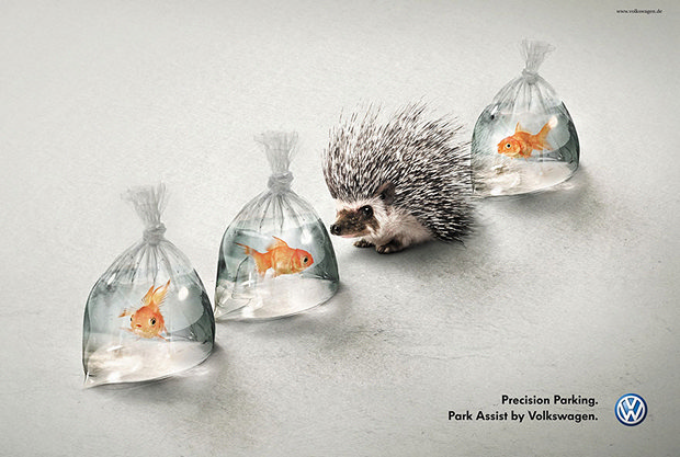 Advertisements-to-make-you-think-twice-39
