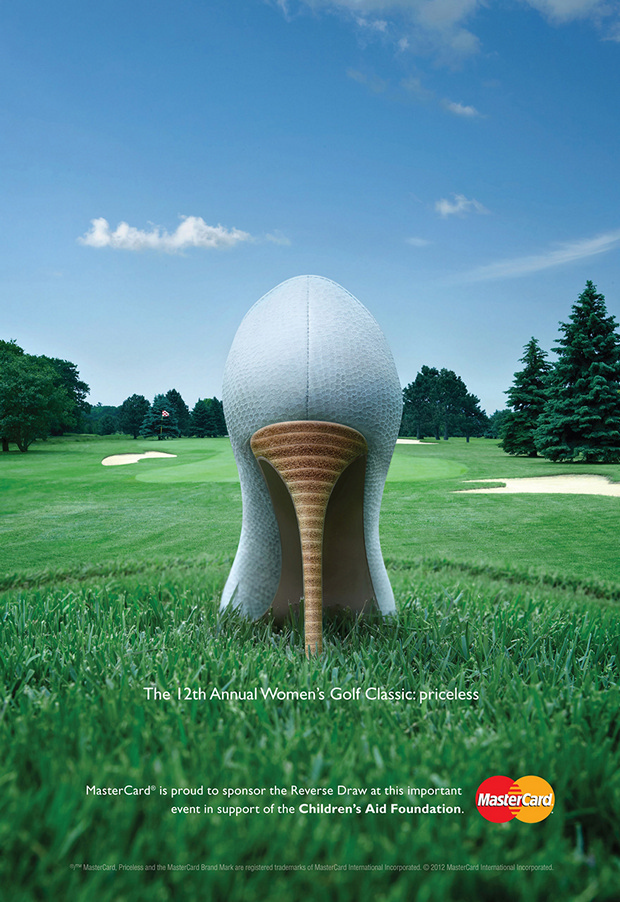 Advertisements-to-make-you-think-twice-43