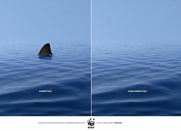 Advertisements-to-make-you-think-twice-44