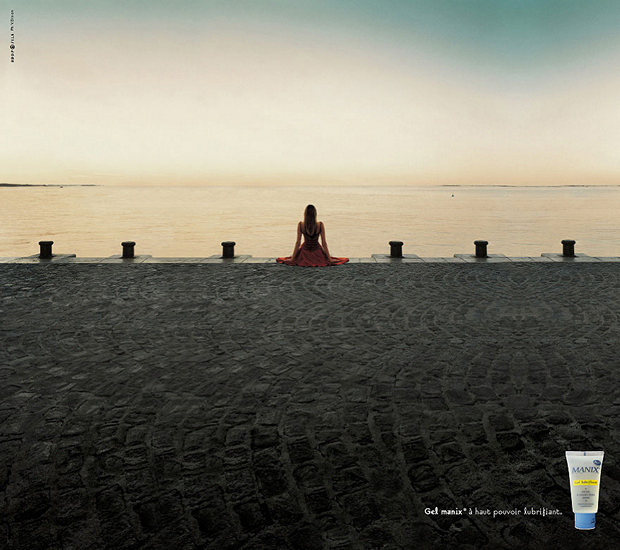 Advertisements-to-make-you-think-twice-49