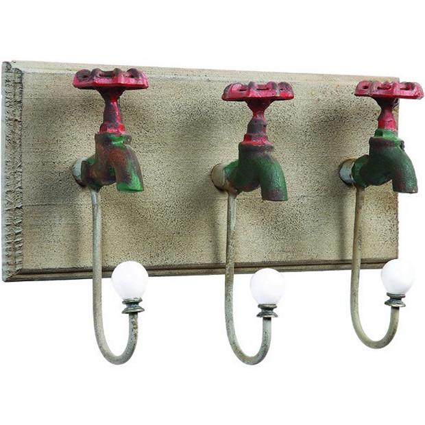 Creative-DIY-Wall-Hook-Ideas-1